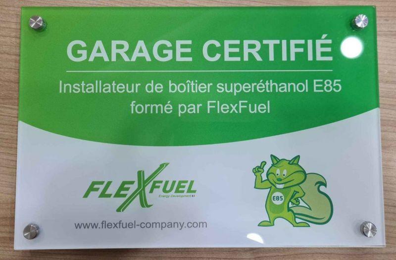 panneau-flexfuel